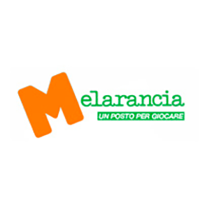 Melarancia