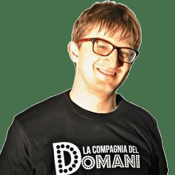 cast_giacomo-bonaiti-pedroni