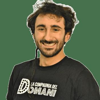 cast_lelio-gennaro