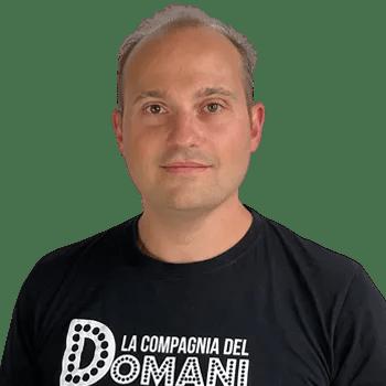cast_paolo-parravicini