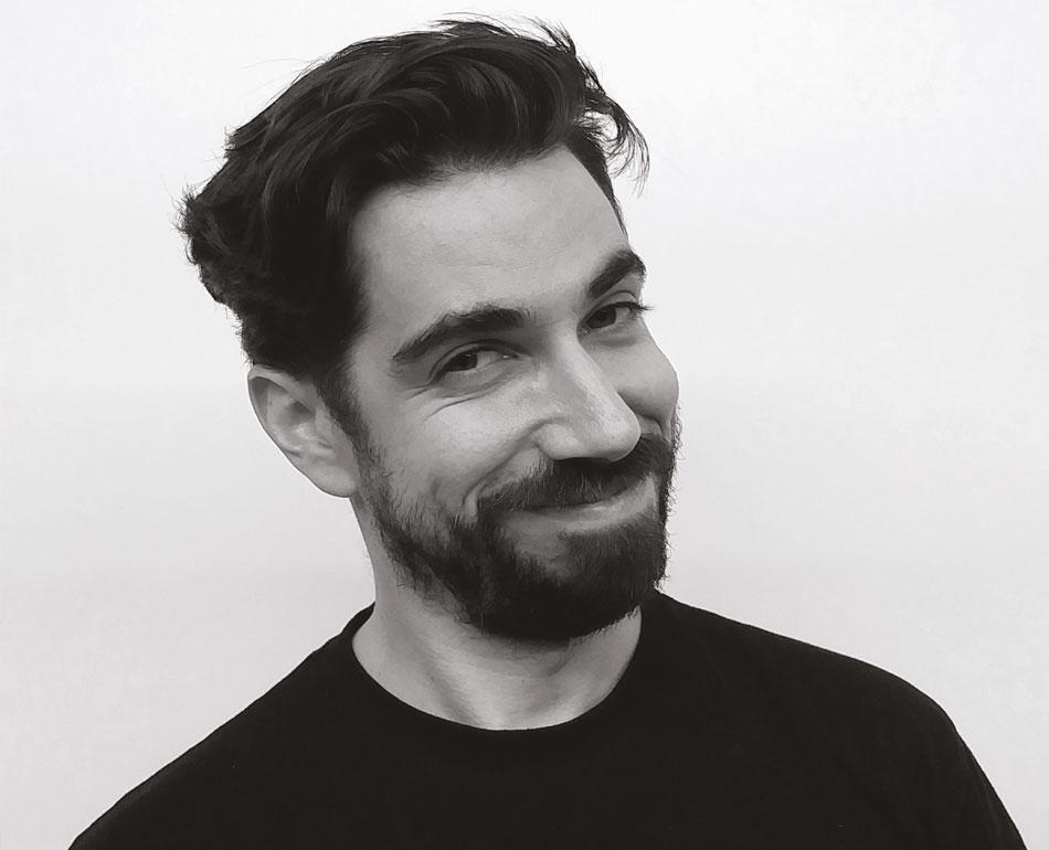 Claudio Muggiana
