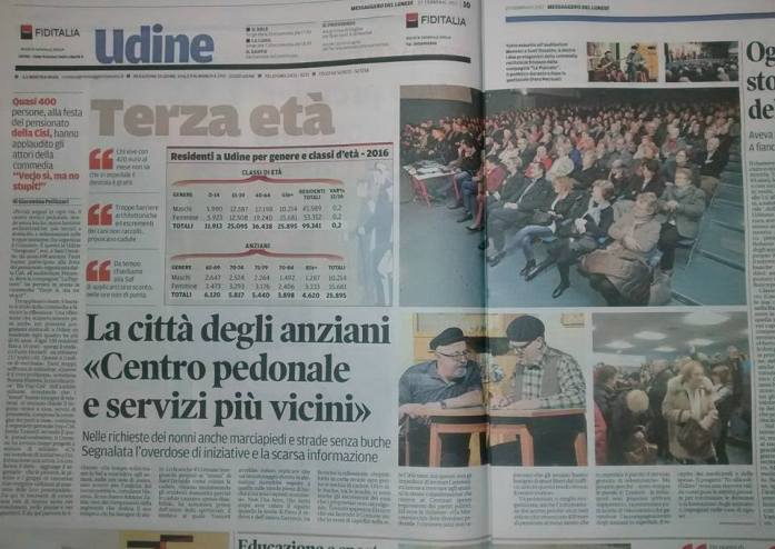 Messaggero-Veneto-articolo-vecjo-sì-ma-no-stupit-compagnia-teatrale-la-pipinate