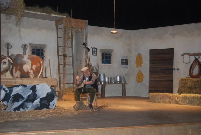 La-foghere-compagnia-teatrale-la-pipinate