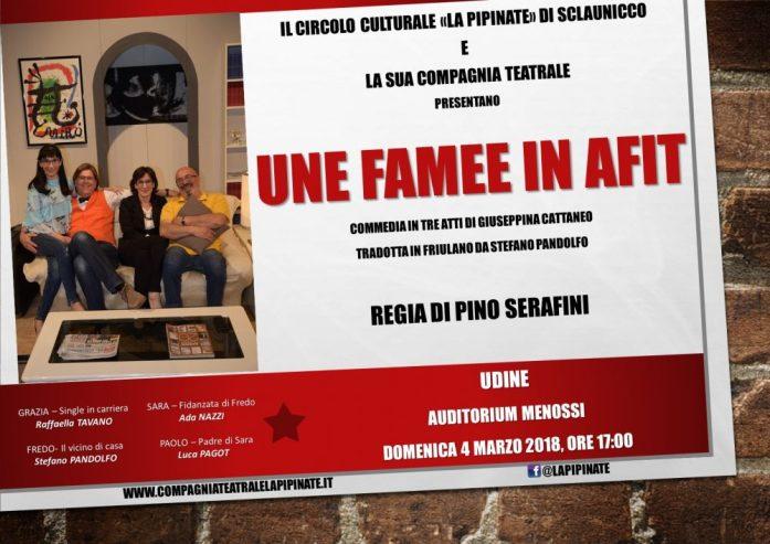 Locandina-Auditorium-Menossi