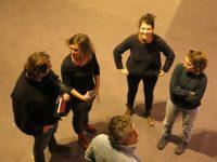Comedie Musicale Le Vigan - 1 de 41 (38)