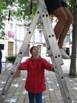 Comedie Musicale Le Vigan - 1 de 57 (17)
