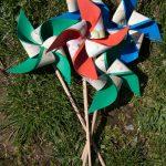 moulins--vent-150x150