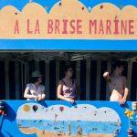 stand-brise-marine-150x150