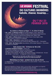 thumbnail of FlyerA5-FestivalBerbere-2019-GRAVURE-R