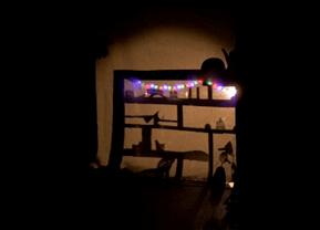 etagere-lumiere