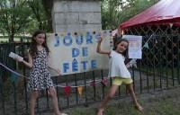 jdf-site112