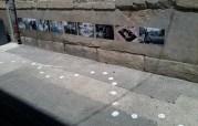 jdf19-streetart