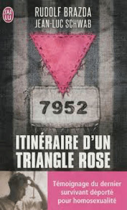 itineraire-d-un-triangle-rose