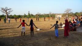 branca danse nature baobab6