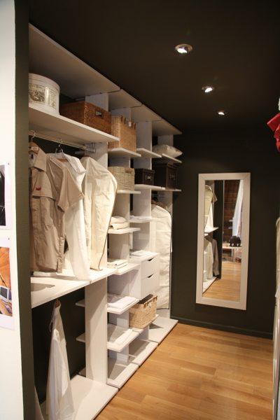 showroom de vannes la compagnie des