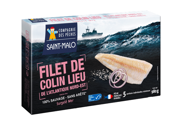 poissons colin 2