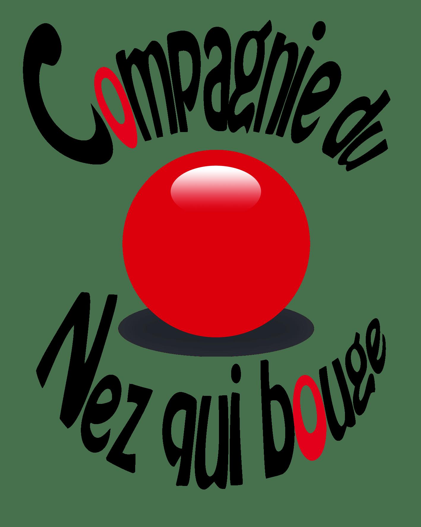 La Compagnie du Nez qui bouge