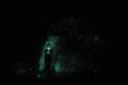 Nuit-810x540px9