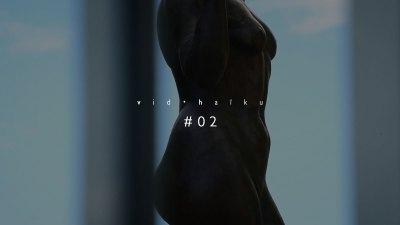 vid・haïku # 03