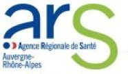 logo ARS