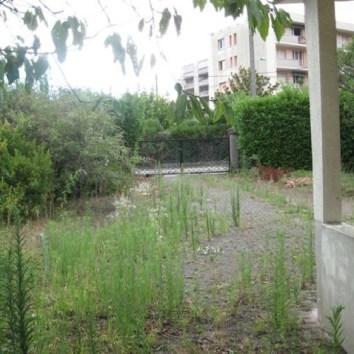 photo-jardins-compagnons (3)