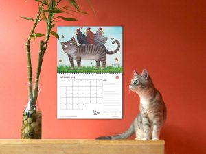 Christmas Presents For The Cat Lover Companion Life