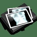 thorax_x_ray_black