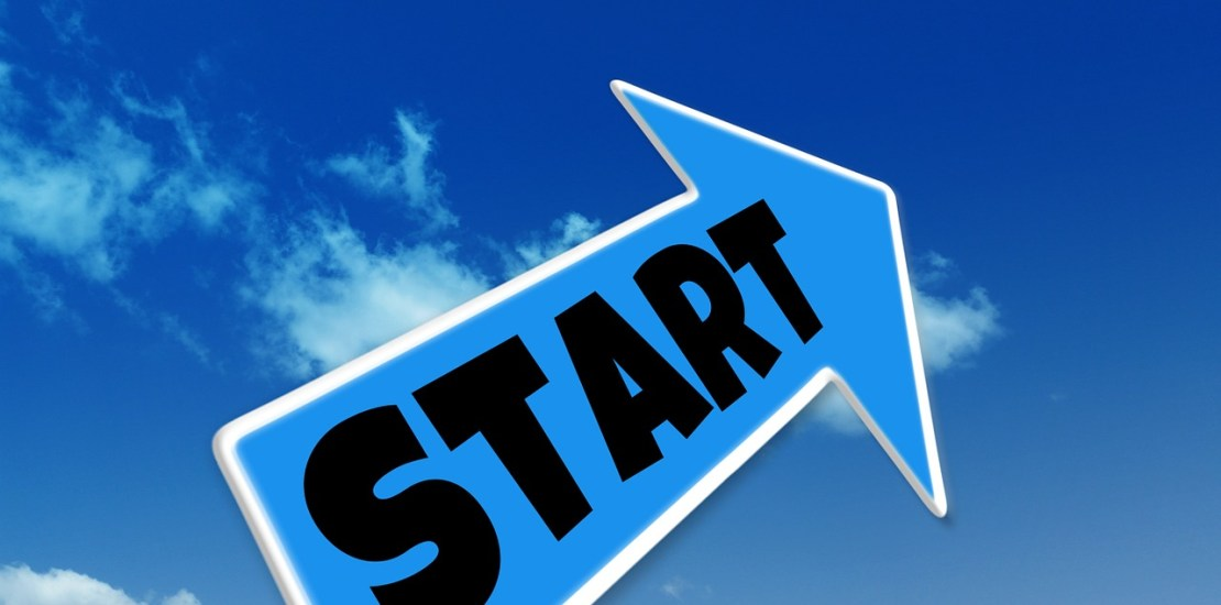 Start a new French business activity