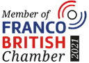 franco-bristish-chamber-logo