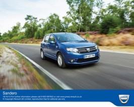 Dacia_Sandero_Dacia_36706
