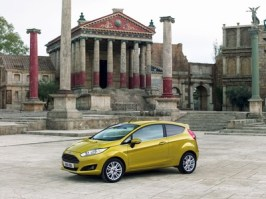 New_Ford_Fiesta_Ford_38022