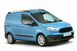 All-new_Ford_Transit_Courier_Ford_41779