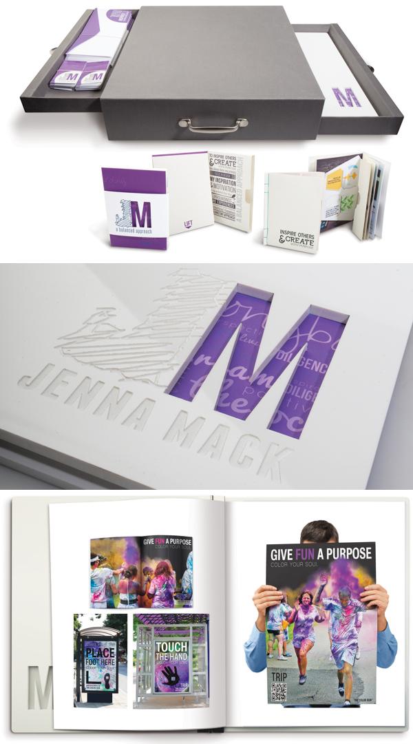 business cards graphic designer business card design portfolio resume