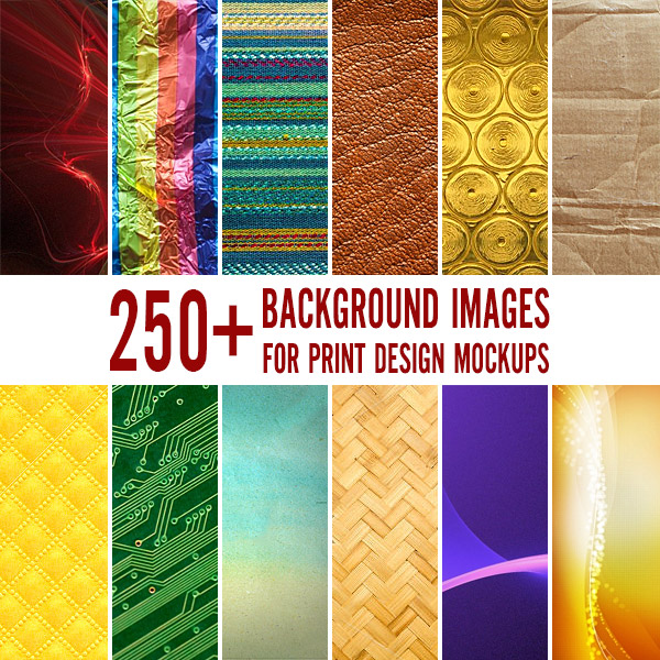 250 Outstanding Mockup Background Images Amp Textures