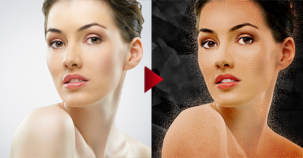 How to Turn a Photo Into a Beautiful Painting in Photoshop (Tutorial) - See more at: http://www.companyfolders.com/blog/how-to-turn-photo-into-painting-photoshop-tutorial#sthash.mBwe4me0.dpuf