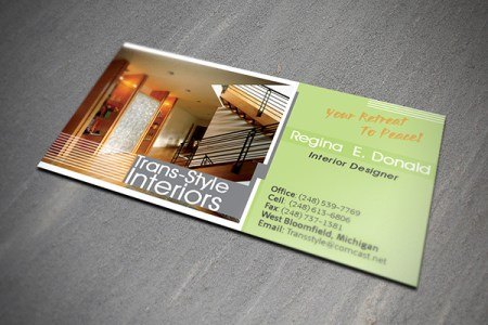 Interior designer visiting card full hd maps locations another interior designer business cards examples card design ideas interior designer business cards examples business cards for designers free premium templates reheart Image collections