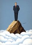 CBOK ou BABOK, Analista de Processos ou Analista de Negócios…
