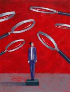 Webinar: Melhores Práticas em Governança de Identidade