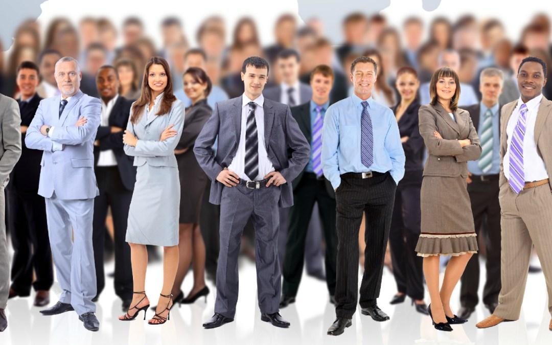 Entrevista com o IBGC sobre Governança Corporativa