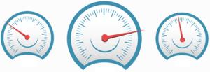 Curso KPI para a TI, grátis e via internet