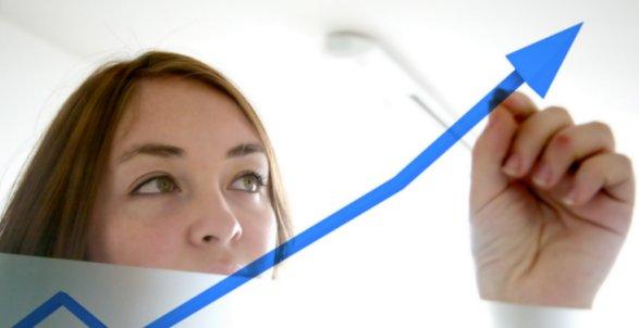 4 passos para integrar a TI com a Governança Corporativa. Fonte: ISACA