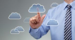 cloud+computing+models