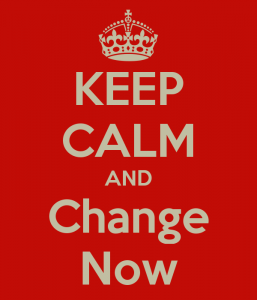 keep-calm-and-change-now-257×3002