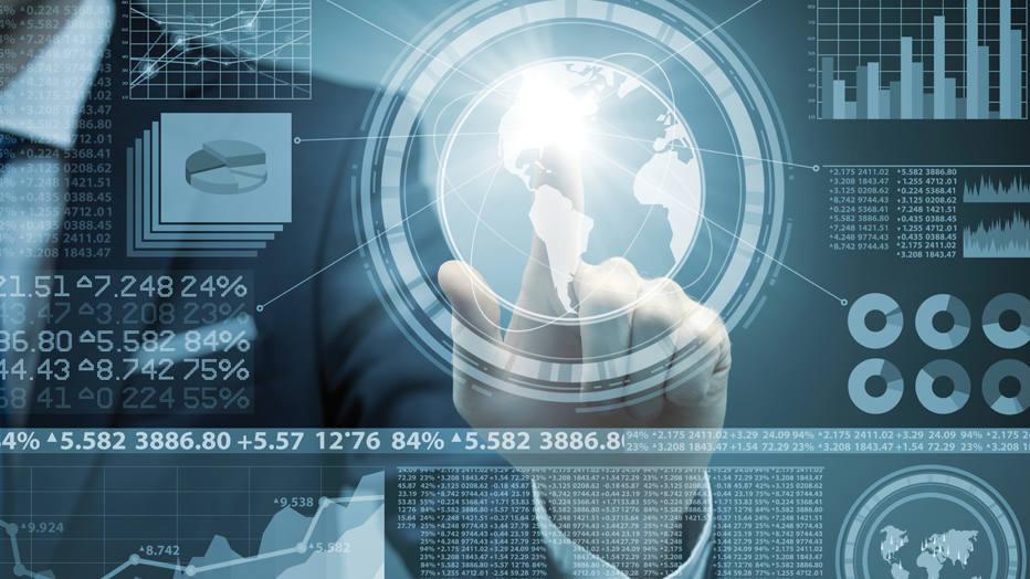 Tecnologia e processos de negócios no apoio à gestão tributária