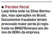 Paraiso_fiscal