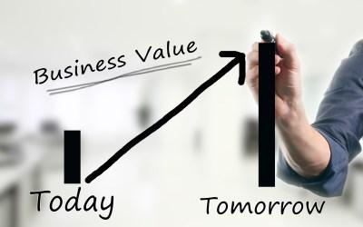 ITIL – Valor para o Negócio – Resumo 1