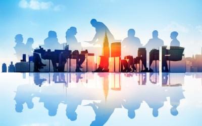 Compliance norteia parcerias de negócios