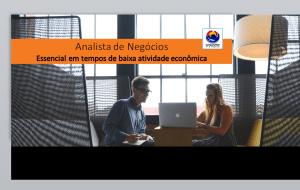 analista-negocio-babok3