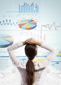 JulyAug-big-data-confusion