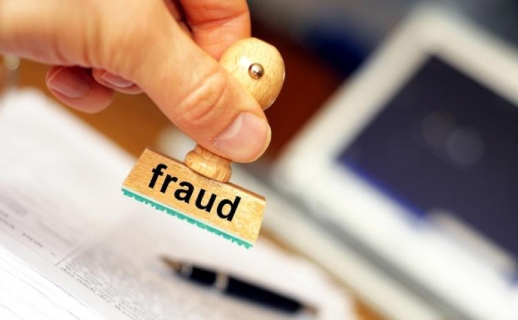 Relatório Global de Fraude e Risco – Kroll